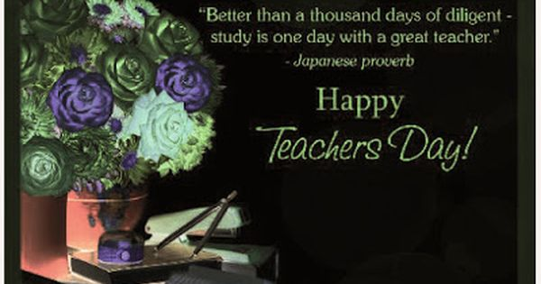 Top 50 Awesome Teachers Day Images Happy Teachers Day Teacher Quotes Inspirational Quotes On Teachers Day