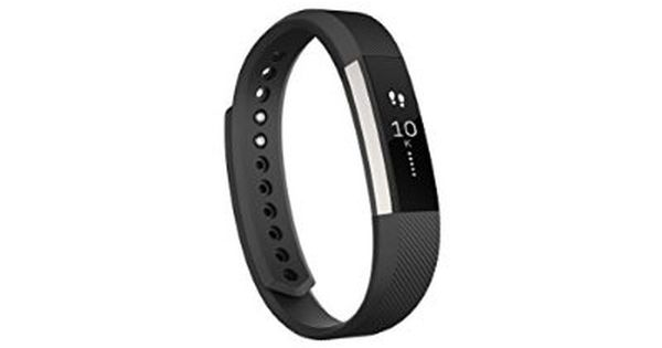 Fitness Gadgets \u2013 Fuel Band, FitBit Force and Flex, Jawbone Up and ...