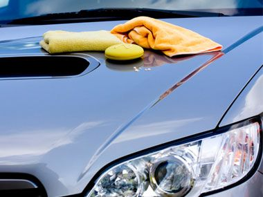 Image result for clean your car Car Care
