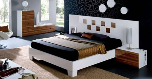 Modern Bedroom Designs For Couples Master Bedroom