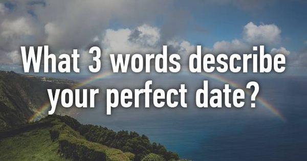 descriptive words for online dating Free pdf ebooks (user's guide, manuals, sheets) about descriptive words online dating ready for download.