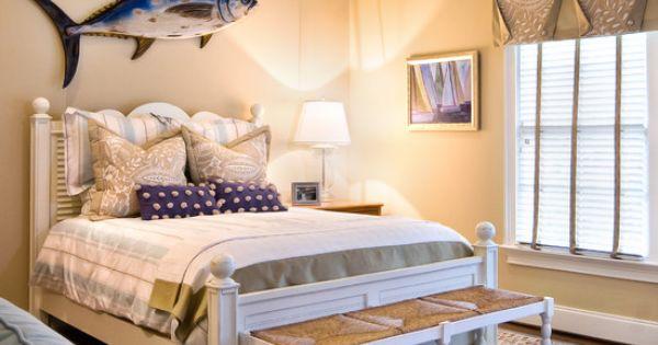 River House Bedroom Decorating Ideas Best House Design Ideas