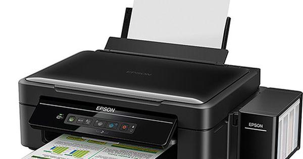 Submarino Sua Historia Comeca Aqui Ink Tank Printer Printer Printer Driver