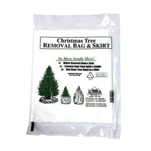Christmas Tree Decorations Accessories In 2020 Christmas Tree Preservative Christmas Tree Decorations Holiday Christmas Tree