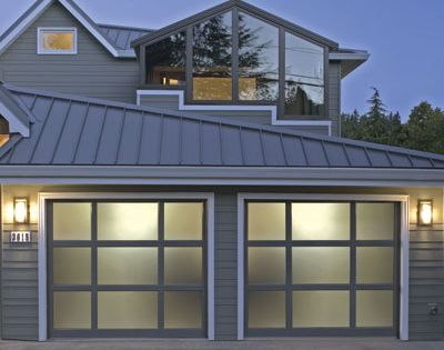 large overhead door prices 1