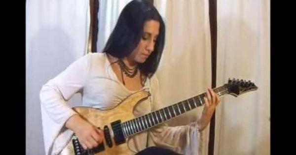 Rhythm Guitar Lesson How To Play Black Dog On Guitar Classic Rock Guitar Riff Http Afarcryfromsunset Com Rhythm Guita Guitar Lessons Rock Guitar Guitar