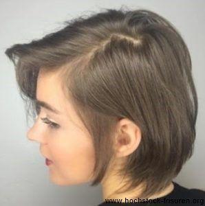 Dünnes Haar Ist Kein Fluch Haare Von Dieser Art Ist Sehr