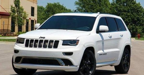 Promotion En Location De La Nouvelle Jeep Grand Cherokee Location De Voiture Location Voiture Maroc Jeep Grand Cherokee