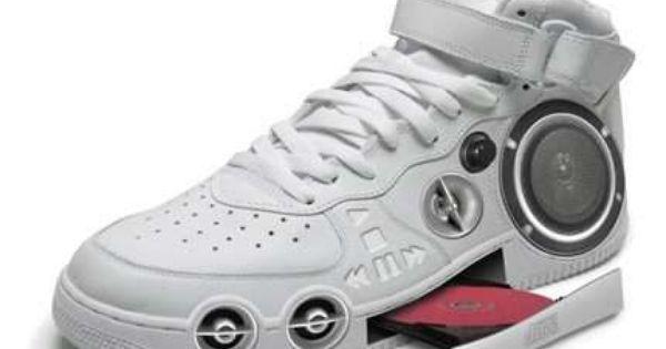 32 Unconventional Kicks Funny Shoes Crazy Shoes Unique Shoes