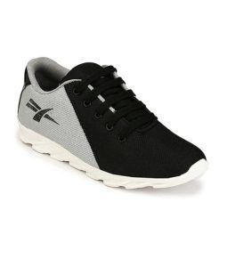Best Casual Shoes for Men under Rs 500