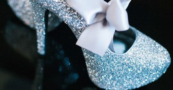 Wedding Blog | See more about Wedding Heels, Heels and Cinderella.