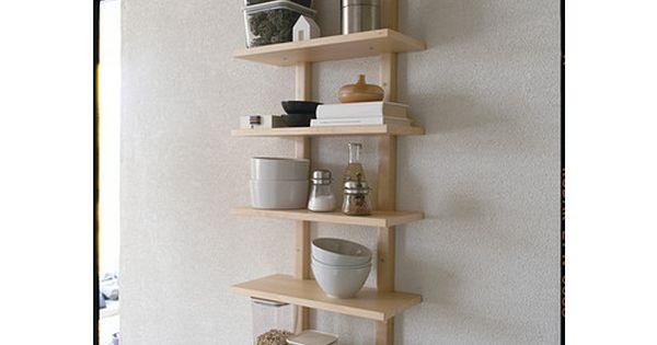 v rde v gghylla bj rk ikea ikea favorites pinterest ikea och hus. Black Bedroom Furniture Sets. Home Design Ideas