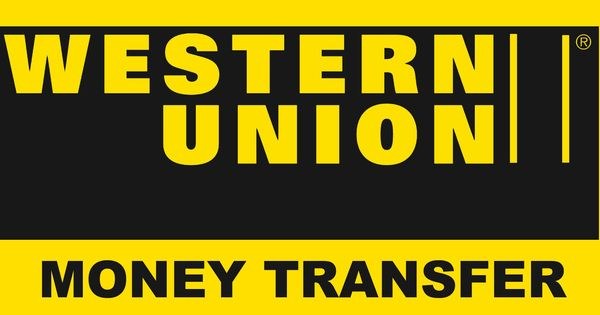 How To Send Money Through The Western Union Http Sendingmoneyabroad Net Western Union Western Union Western Union Money Transfer Money Transfer Western Union