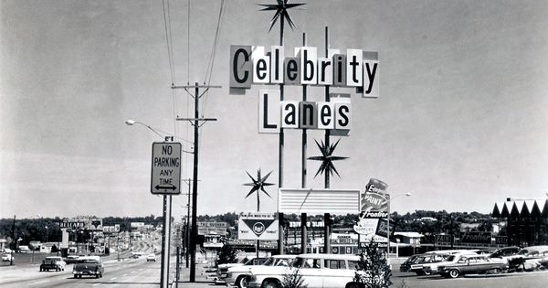 Celebrity lanes aurora co