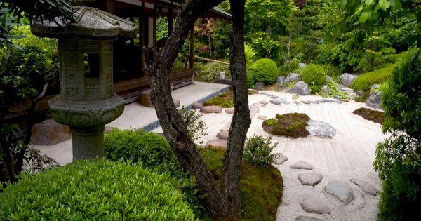 38 Glorious Japanese Garden Ideas: ... Zen Garden Wallpapers Muzic World