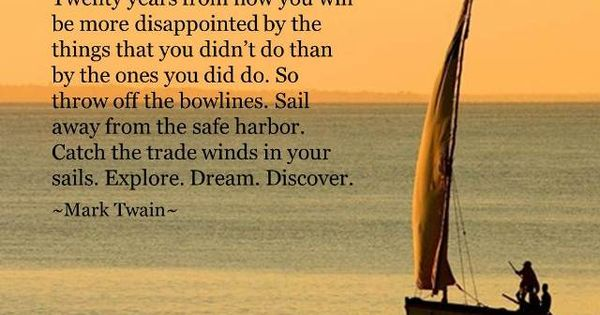 poem genius by mark twain While on board the ship america, mark twain composed this poem taken from his private journal genius genius, like gold and precious stones, is chiefly prized.
