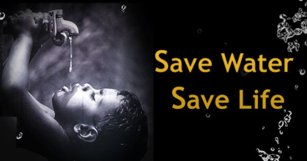 save water save earth essays Save environment essay is a short note on causes, effects and precautions to be taken in order to avoid man made disasters  home essays save environment essay save environment essay may 17, 2017  save water save earth my school essay farewell speech for students rainwater harvesting speech on environment swachh bharat abhiyan essay.