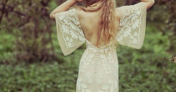 wedding ideas breathtaking unique gown inspiration