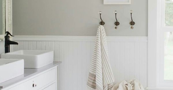 Sherwin Williams Light French Gray Blue Paint And More Pinterest French Grey Gray And Lights
