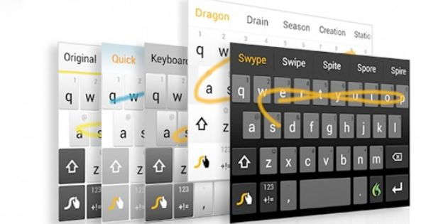 Download swype keyboard apk cracked