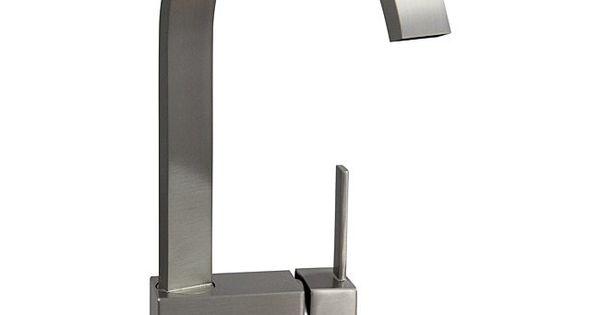 overstock shopping great deals dyconn faucet kitchen faucets – Overstock Kitchen Faucets
