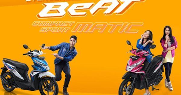 Kredit Motor Honda Harga Promo Dp Dan Angsuran Murah Kredit Motor Honda Paling Murah Di Surabaya Honda Motor Honda Motor