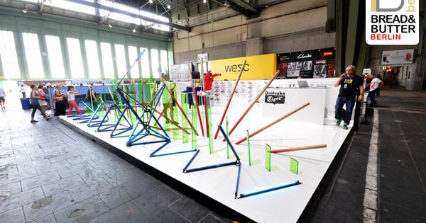 art and events pos berlin visdk.