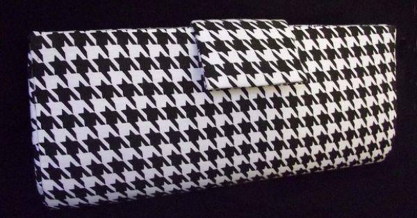 Bolsa Feita Em Cartonagem : Bolsa estilo carteira produzida em cartonagem