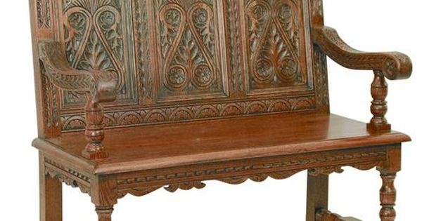 Antique Reproduction Furniture Jacobean Period Jacobean Furniture Pinterest Interiors