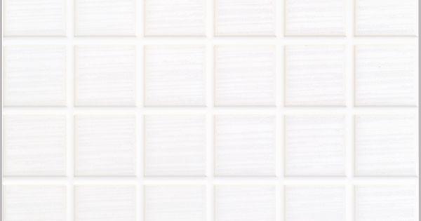 White Bathroom Tile Texture white bathroom tile texture | etc | pinterest