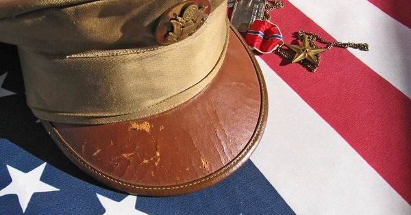 memorial day events near st louis