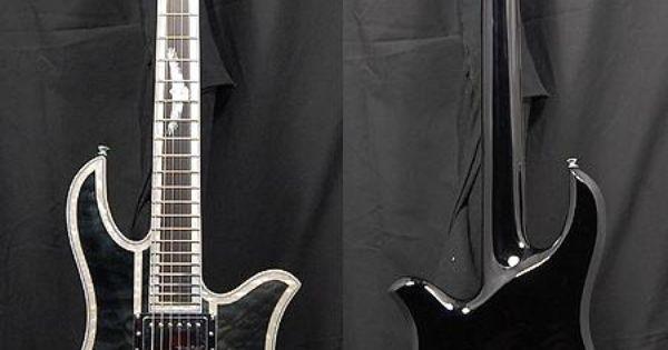 bc rich eagle classic deluxe transparent black burst guitar my music gear pinterest. Black Bedroom Furniture Sets. Home Design Ideas