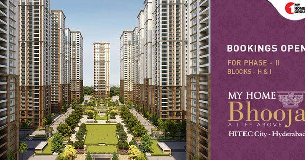 be03f0d802c1790e080cf6710ab4f322 - Villa For Sale In Nectar Gardens Madhapur
