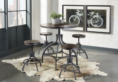 Affordable Home Furniture For Sale From Rooms To Go Best Place To Shop Online For Quality Home Furniture Or Find A Store Near You Dining Room Sets Rooms To Go Furniture