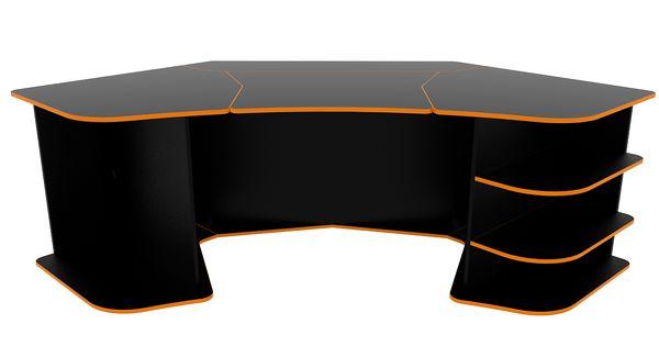 R2 Gaming Desk Gaming Desks Pinterest Gaming Desk