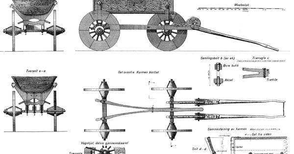 Catapult furthermore Ballista Designs as well 702139398126466462 in addition Catapult Balsa Glider Plans likewise 7C 7Cs6 thisnext   7Cmedia 7Clargest dimension 7CB04068F8. on simple trebuchet blueprints