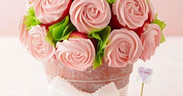 Easy Valentine S Day Decorations And Gifts Holidays Cake And Cake Cookies