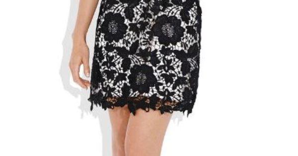 Black lace dress evening party eveningwear formal gowns