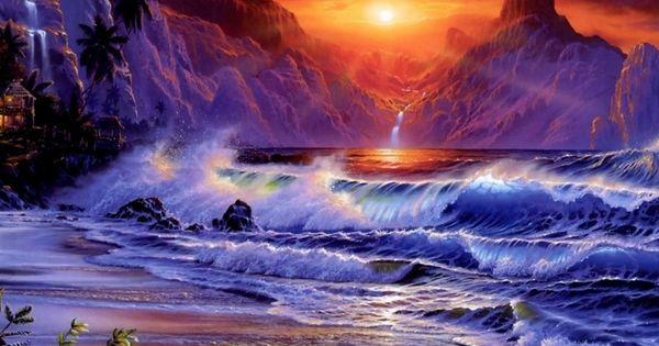 порно фото на ж диких пляжах