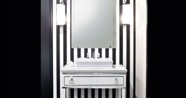 Italian bathroom bathroom furniture and italian on pinterest