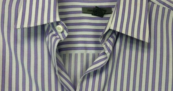 On Sale Now Johnston Murphy Mens Dress Shirt