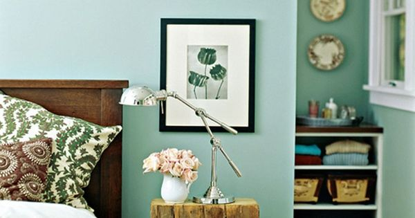 Retro goddess hogar para el hogar y colores de pintura for Pinturas para el hogar