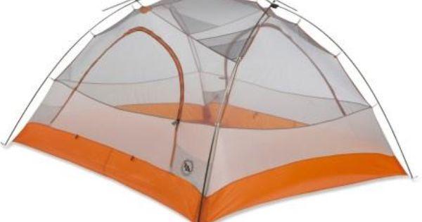 Big Agnes Copper Spur Ul 4 Tent Tent Backpacking Tent Tent Footprint