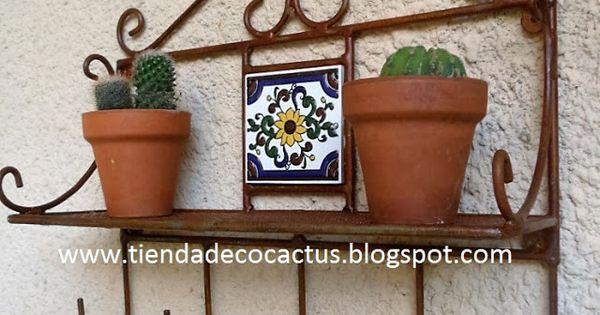 Objetos para decorar el interior y el exterior de tu hogar for Objetos para el hogar