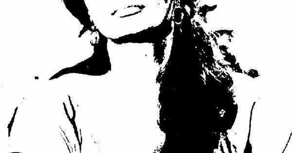 Sexy Sophia Loren Wall Art