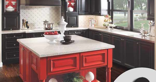 12 kitchen cabinet color combos that really cook 7 x 12 kitchen cabinet cls kitchen cabinet sdn bhd