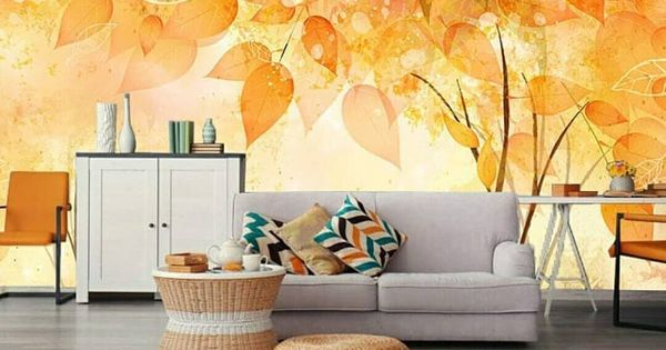 Wallpaper Ideas 2020 Wallpaper Design Designs Trends Decorating Tips Home Ideas Decor Interior House Wallpaper Trends Kitchen Wallpaper Home Decor