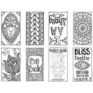 Pin On Collection Of Free Coloring Pages