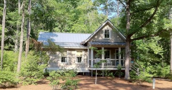 Camp Callaway Cabins Google Search Camp Style Inspiration Pinterest Front Elevation And