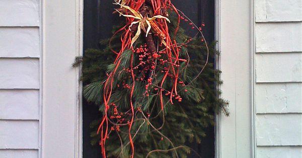 flowers christmas 7500 - photo #37